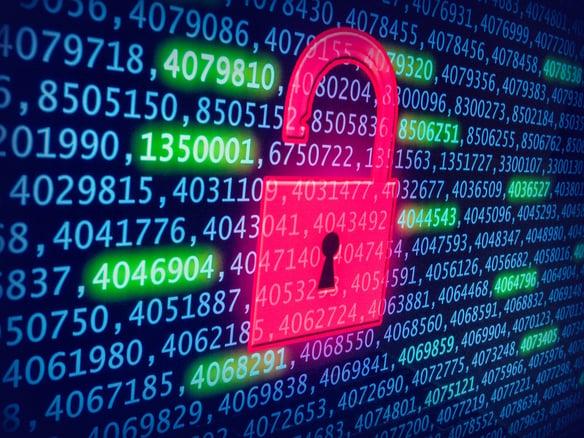 gdpr and video surveillance