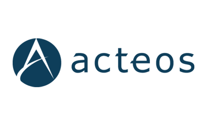 Acteos and Soliton Systems renew their partnership agreement and launch joint promotion