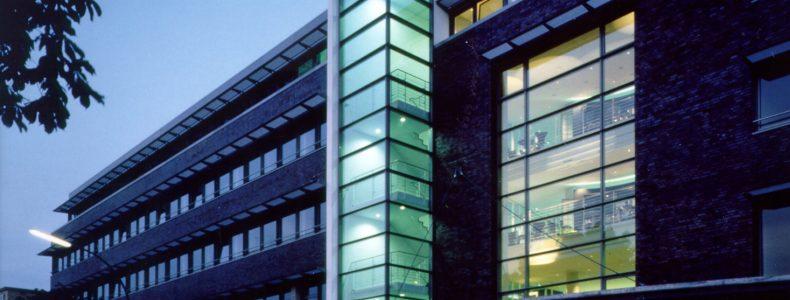 Studio-Hamburg-MCI-Entrance-790x300