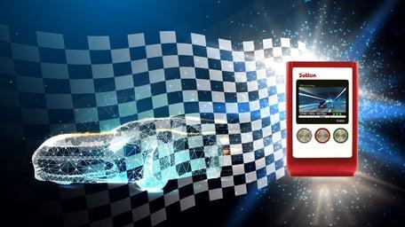 SOL21043004_Zao-racing image