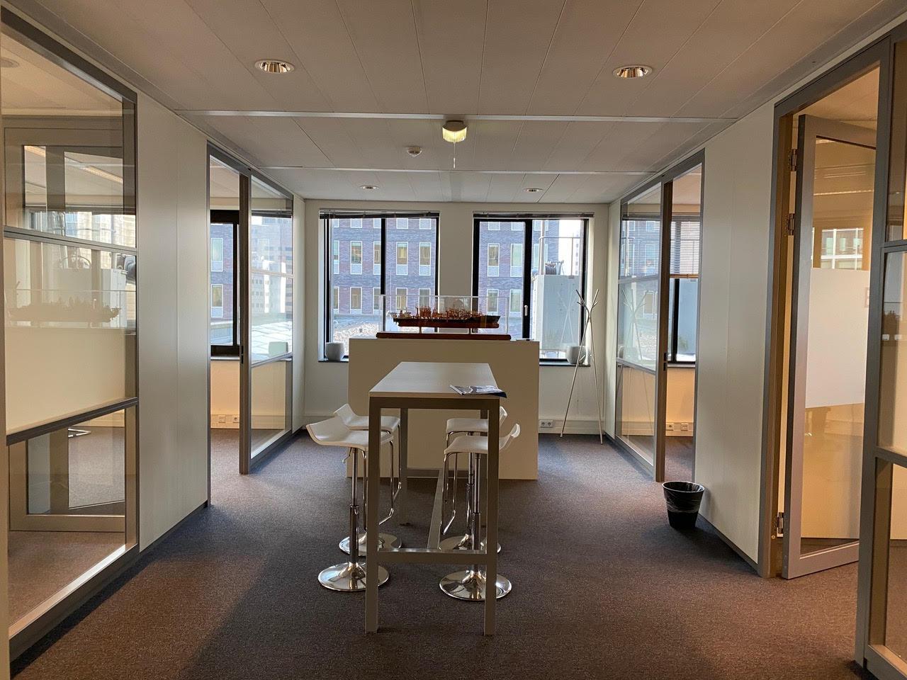 Soliton-Office-2
