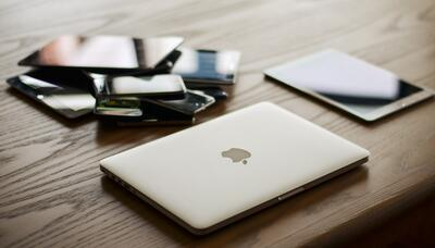 What's an IT manager to do with BYOD policies?