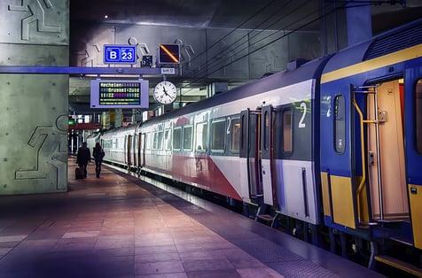 trein-1