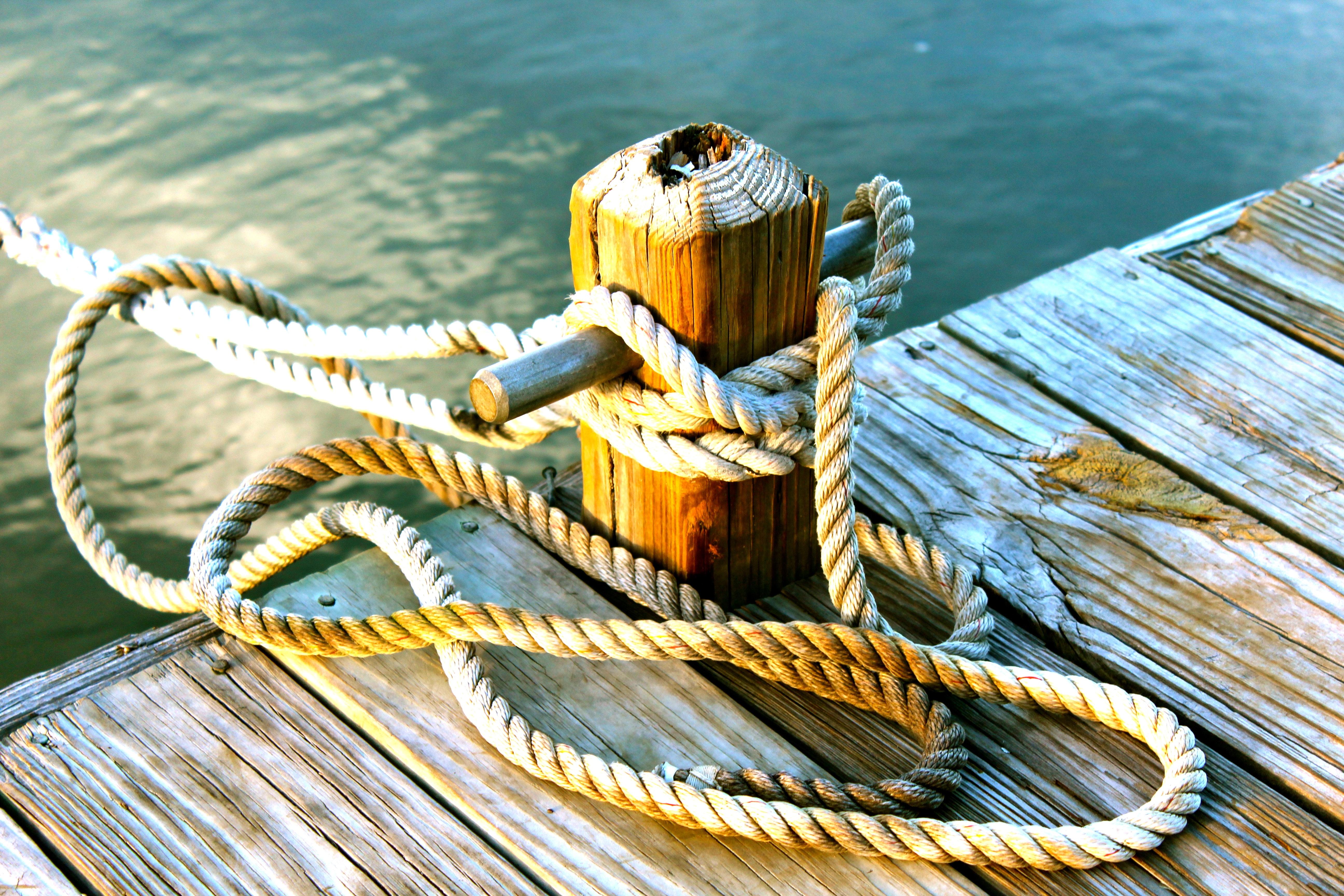 boat-deck-dock-harbor-137533