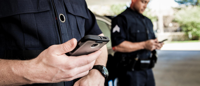 MSV - Law enforcement blog 02022018